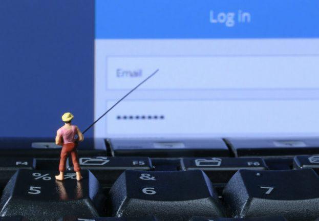 phishing-test-623x432