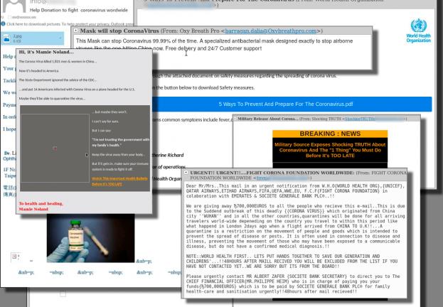 collage-scams-coronavirus-1-623x432
