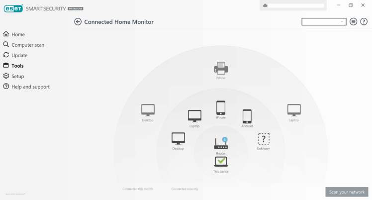 csm_home_office_tips_connected_home_monitor_84cf68797a
