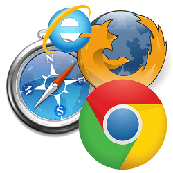 exploit_kit_browser