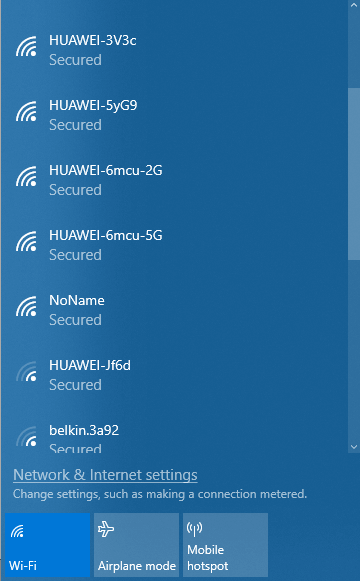 home_office_tips_wifi_ssid