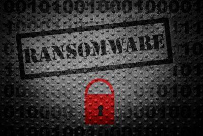 ransomware_perigo_empresas