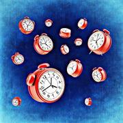 csm_clock-1392328_640_sm_93ed7fea8b