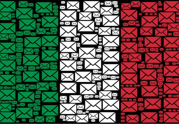 emailit-hack-personal-data-stolen-dark-web-623x432