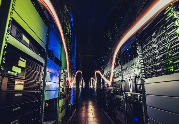 European-supercomputers-hacked-mine-cryptocurrency-623x432