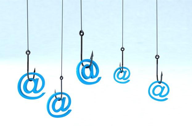 phishing1-623x410
