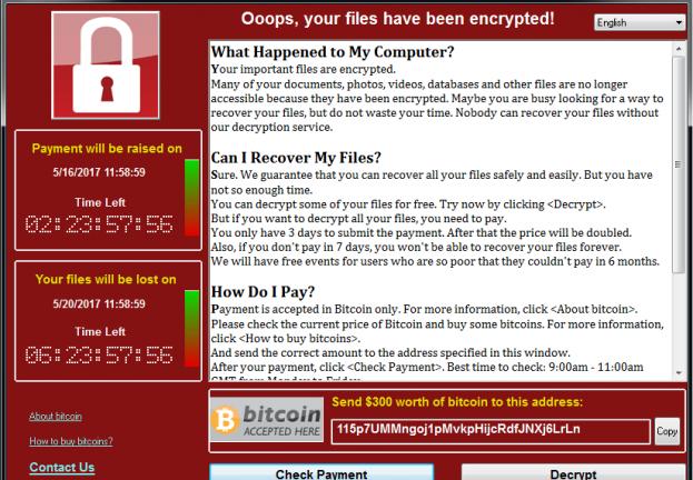 Wannacryptor-global-threat-three-years-on-623x432