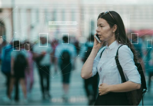 Boston-facial-recognition-technology-ban-1-623x432