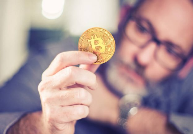 elon-musk-scam-bitcoin-giveaway-623x432