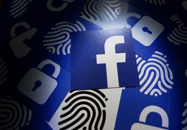 facebook-delete-posts-bulk-manage-activity