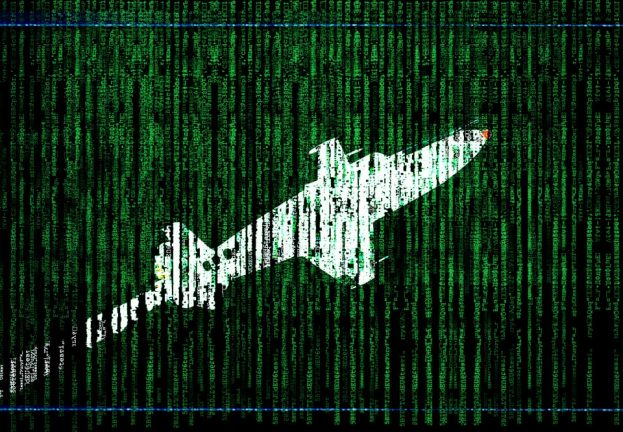 Operation-interception-inception-aerospace-military-companies-cyberspies-623x432