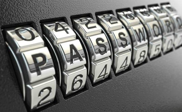 password-manager-alltags-tool-623x383