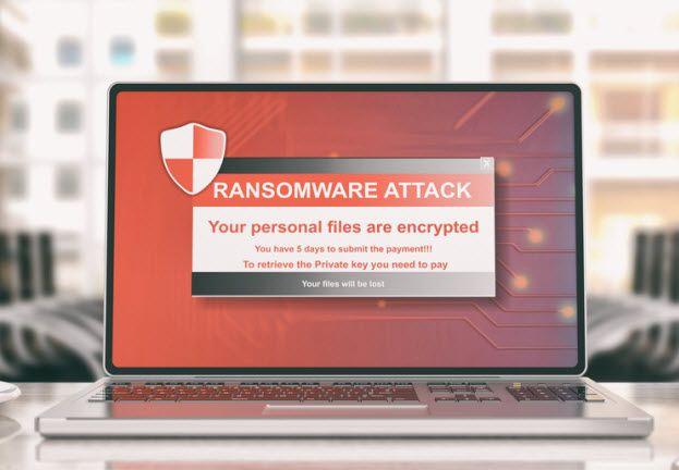telecom-ataque-ransomware