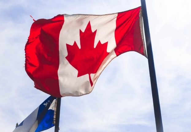 canada-cyberattacks-government-services-disrupted-623x432