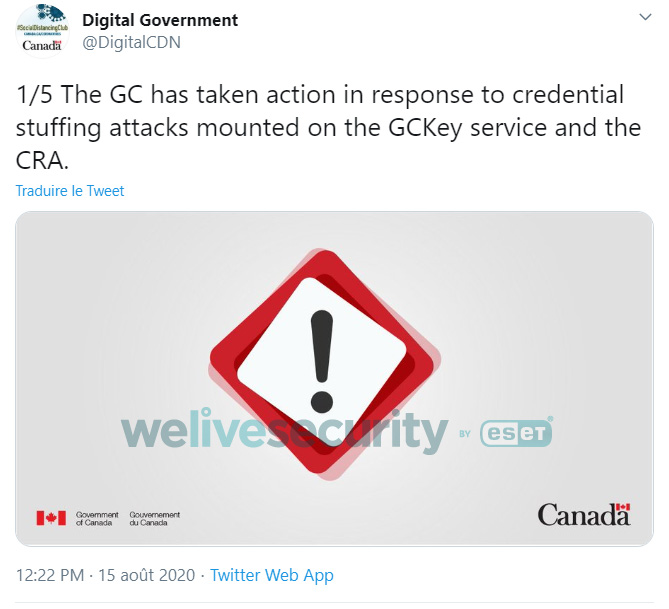 capture-décran-cyberattaque-CanadaTwitter-EN-80