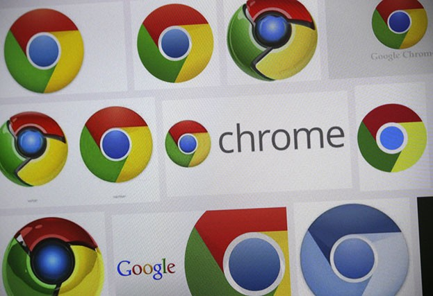 Chrome-623x427