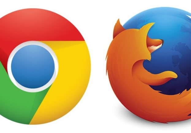 chrome-firefox-new-versions-security-fixes-productivity-tools-623x432