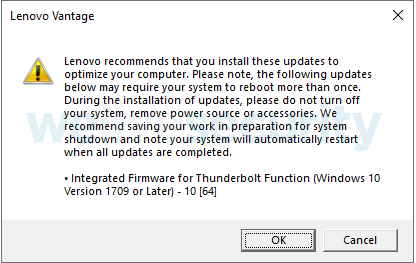 Figure-4.-Message-announcing-a-firmware-update-for-a-computers-Thunderbolt-controller-1