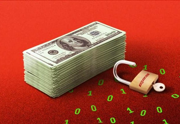 IBM-Cost-data-breach-2020-623x427